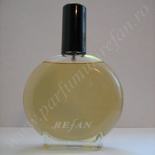 parfum-refan-100-ml